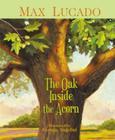 The Oak Inside the Acorn Cover Image