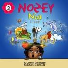 Nosey Nia: 7 Days Cover Image