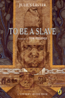 To Be a Slave Cover Image