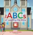 The ABCs of Learning the Bible Cover Image