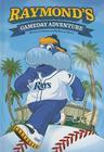 Raymond's Gameday Adventure Cover Image