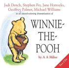 Winnie the Pooh: Winnie the Pooh & House at Pooh Corner Cover Image