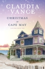 Christmas in Cape May (Cape May Book 2) Cover Image