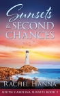 Sunsets & Second Chances Cover Image