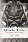 Philosophy Of Ethics Cover Image