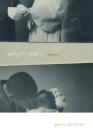 Origin Story: Poems (Mary Burritt Christiansen Poetry) Cover Image