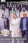 Marry Me (Movie Tie-In): Movie Tie-In Edition Cover Image