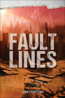 Fault Lines (Red Rhino Nonfiction) Cover Image