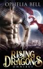 Rising Dragons Omnibus Cover Image
