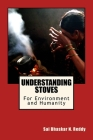 Understanding Stoves: For Environment and Humanity Cover Image