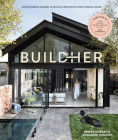 BuildHer: Empowering women to build & renovate their dream home Cover Image