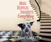 Miss Ruffles Inherits Everything Cover Image