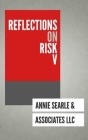 Reflections on Risk V Cover Image