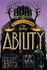 The Ability Cover Image