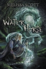 Water Horse Cover Image