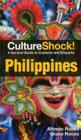Philippines: A Survival Guide to Customs and Etiquette Cover Image
