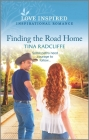 Finding the Road Home Cover Image