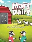 Mary from the Dairy Cover Image