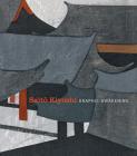 Saito Kiyoshi: Graphic Awakening Cover Image