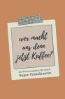Ein Erinnerungsbuch für unsere Super-Praktikantin: ein Buch als Geschenk zum Selbstausfüllen Cover Image