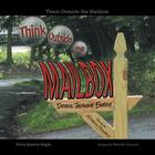 Think Outside the Mailbox Cover Image