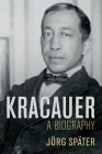 Kracauer: A Biography Cover Image