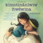 Kimotinâniwiw Itwêwina / Stolen Words Cover Image