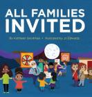 All Families Invited Cover Image