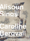 Alisoun Sings Cover Image