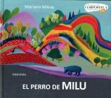El Perro de Milu Cover Image