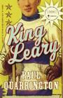 King Leary Cover Image