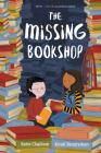 The Missing Bookshop Cover Image