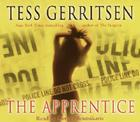 The Apprentice Cover Image