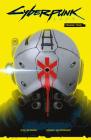 Cyberpunk 2077 Volume 1: Trauma Team Cover Image