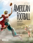 American Football - Brettspiel Cover Image