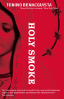 Holy Smoke Cover Image