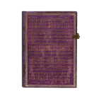 Paperblanks Beethoven's 250th Birthday MIDI Lined Cover Image