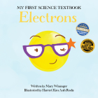 Electrons Cover Image