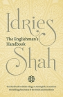 The Englishman's Handbook Cover Image