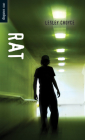 Rat (Orca Soundings (Library)) Cover Image