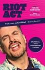 Riot Act (Oberon Modern Plays) Cover Image
