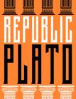 Republic (Knickerbocker Classics) Cover Image