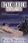Black Shuck: The Devil's Dog Cover Image