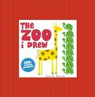 The Zoo I Drew Cover Image