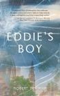 Eddie's Boy Cover Image
