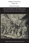 Life and Death on the Plantations: Selected Jesuit Letters from the Caribbean Cover Image