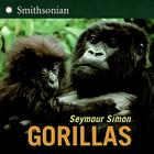 Gorillas Cover Image