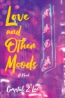 Love and Other Moods Cover Image