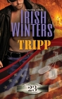 Tripp Cover Image