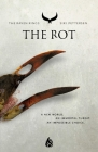 The  Rot (The Raven Rings) Cover Image